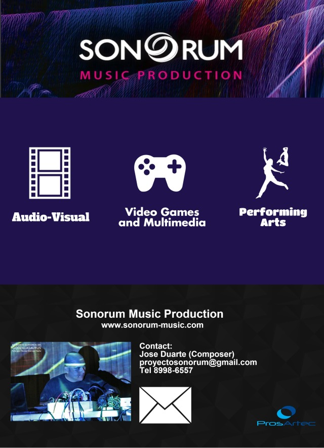 Sonorum Music Production1 Copy 1